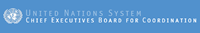 United Nations System Chief Executives Board for Coordination