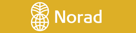 Norwegian Agency for Development Cooperation