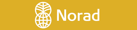 Norwegian Agency for Development Cooperation