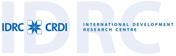 International Development Research Centre