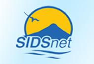 SIDSnet
