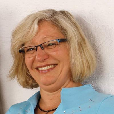 Astrid Maria Jakobs de Padua, Senior Agriculture Specialist, World Bank