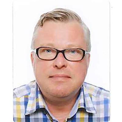 Geert Bouckaert, Professor, Public Governance Institute, KU Leuven University and President of International Institute of Administrative Sciences; CEPA Member