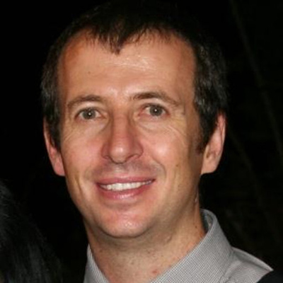 Gordon O'Brien, School of Biology and Environmental Sciences, Faculty of Agriculture and Natural Sciences, University of Mpumalanga, South Africa