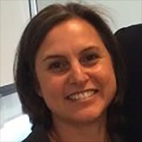 Karen Sack, Managing Director, Ocean Unite