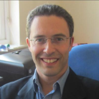 Keith Hyams, Associate Professor, Department of Politics and International Studies, University of Warwick, UK