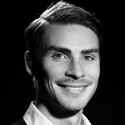 Morten Fibieger Byskov, Postdoctoral Researcher, Department of Politics and International Studies, University of Warwick, UK